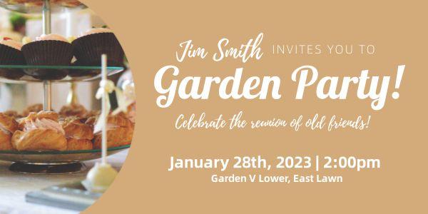 garden1_lsj_20200209