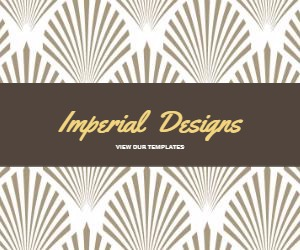 Imperial  Designs_copy_zyw-20170122_04