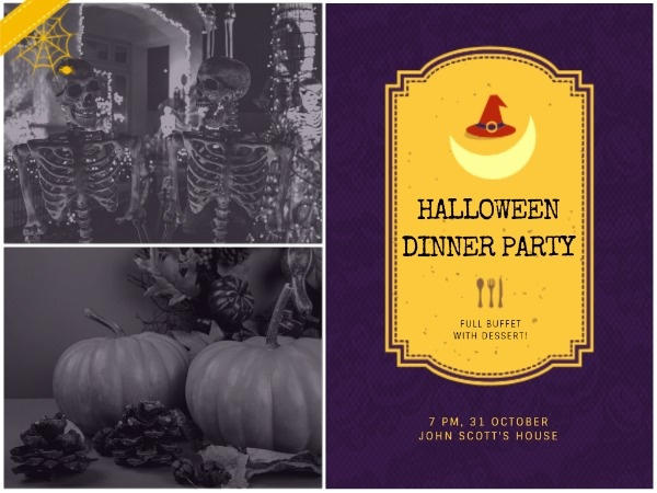 HALLOWEEN DINNER PARTY_copy_cl_2070212