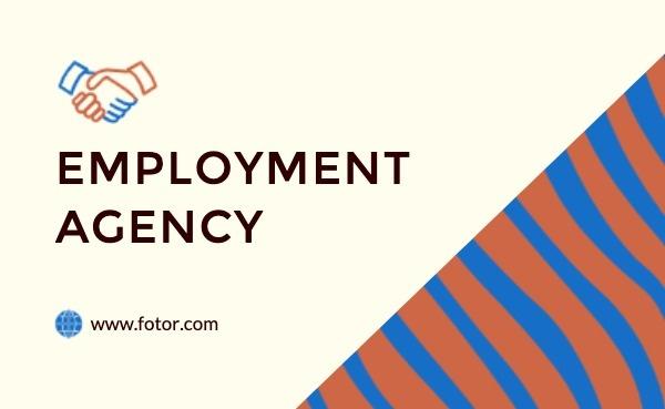 employment2_wl_20190923
