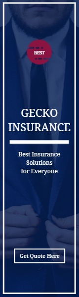 GECKO_copy_CY_20170213