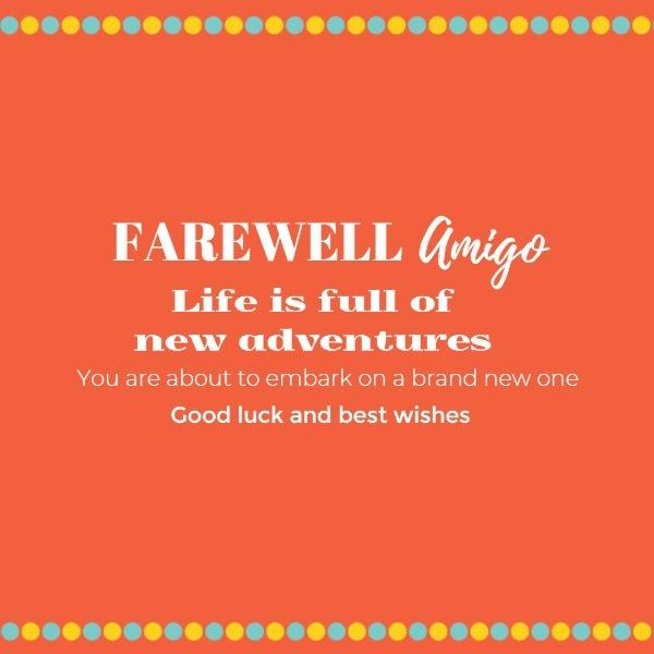 farewell2_wl_20180814