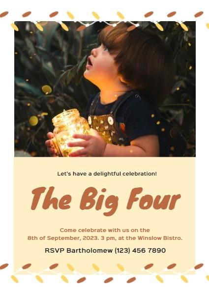 baby birthday party2_Ls_20200410