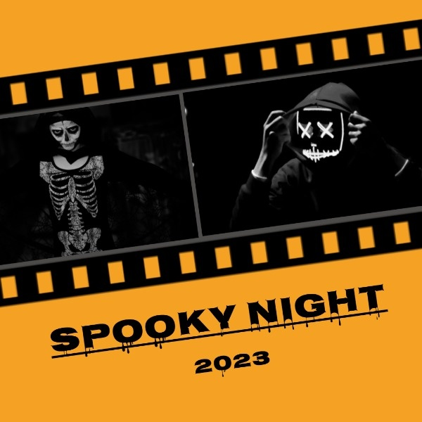 spooky night_tm_20200918