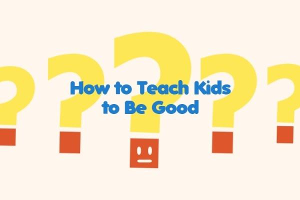 teach_bt_lsj_20181101