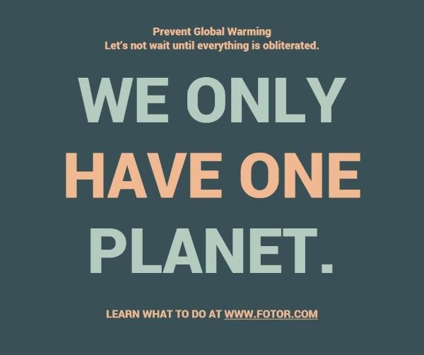 planet_lsj_20200723