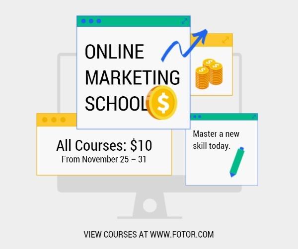 online school_lsj_20191024