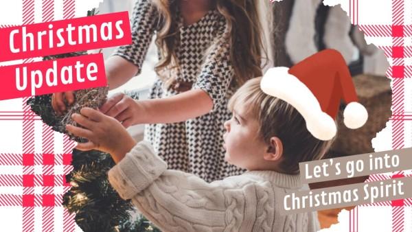 圣诞更新_wl_20201123