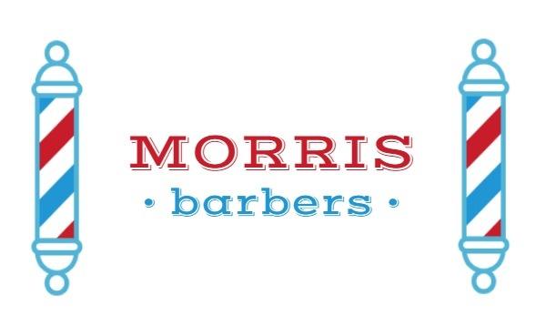 morris_wl_20200428