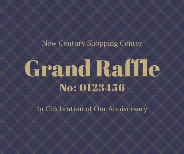 grand raffle01_lsj_20191031