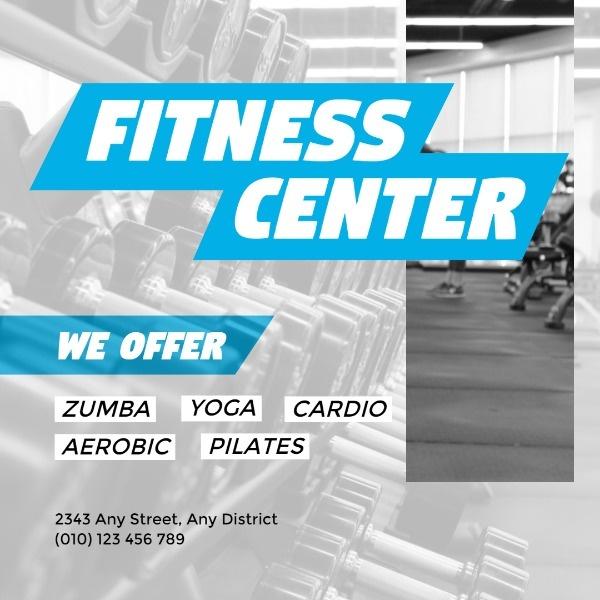 fitness_lsj_20191220