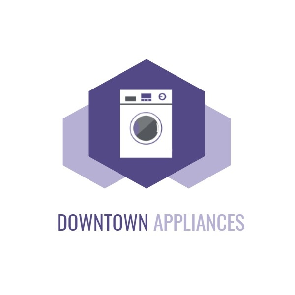 appliance_wl_20191024