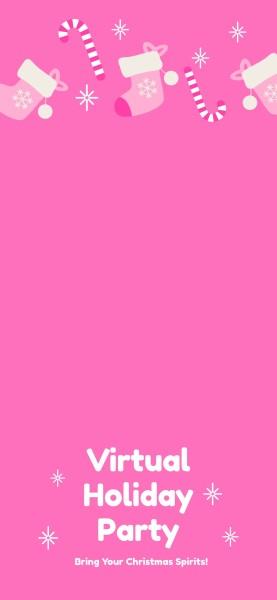 圣诞粉色-tm-201123