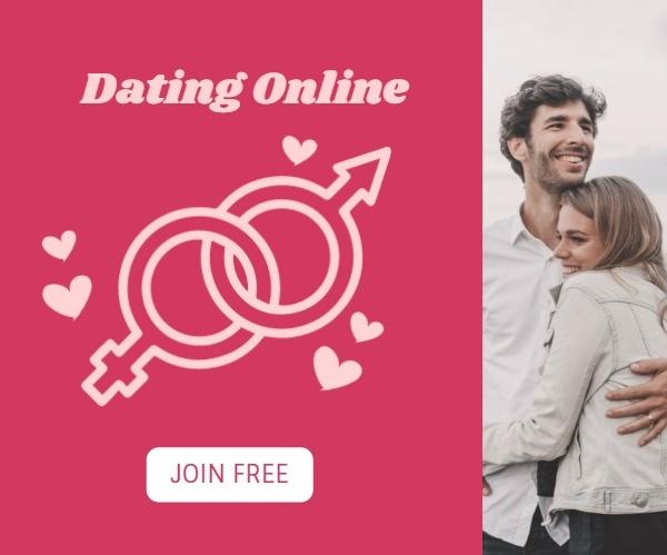 dating_wl_20200103