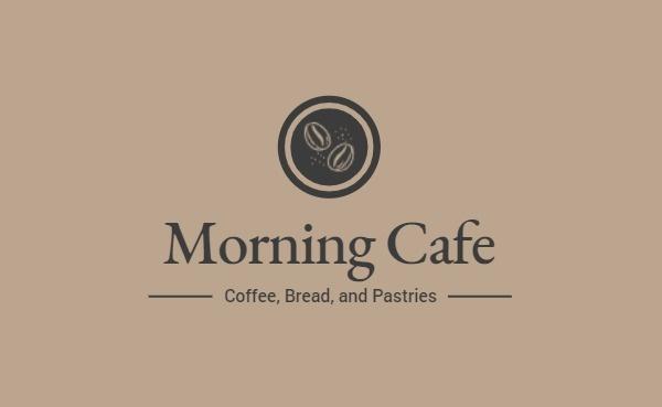 咖啡店_Ls_20200428