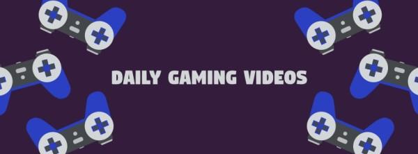 daily_lsj_20201218