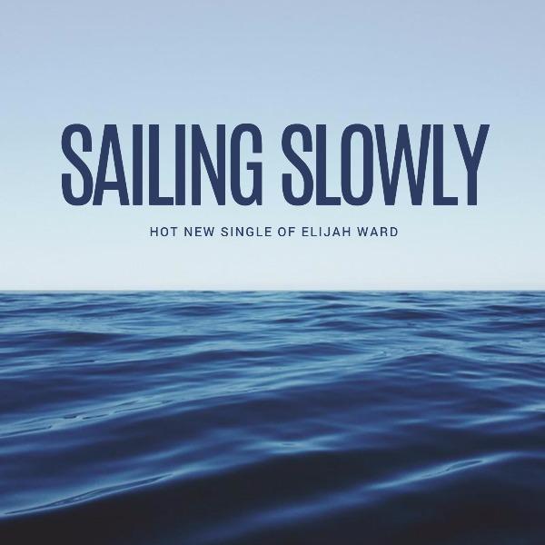 sailing_lsj20180427