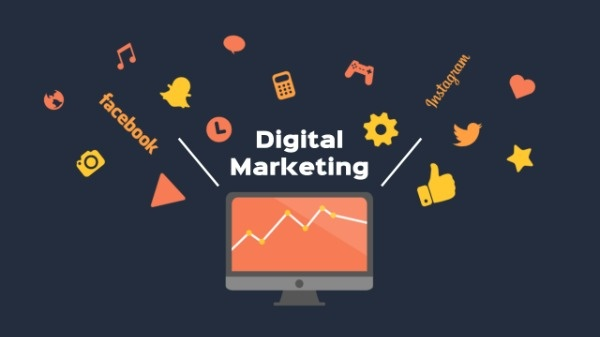 digital marketing_lsj_20190809