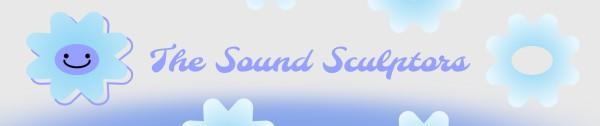 sound_lsj_20210107
