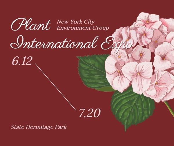 plant1_lsj_20200305