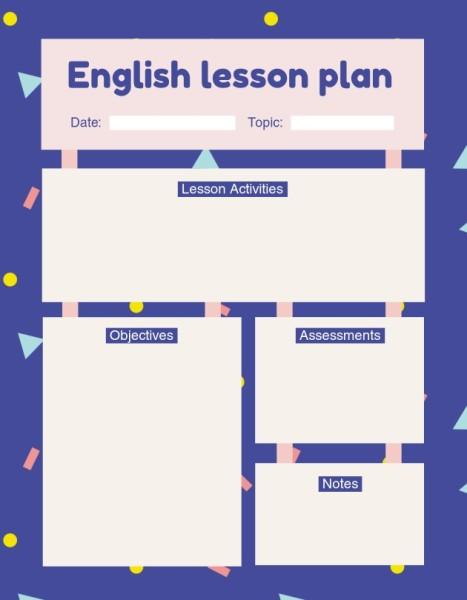 09_lsj_lesson plan