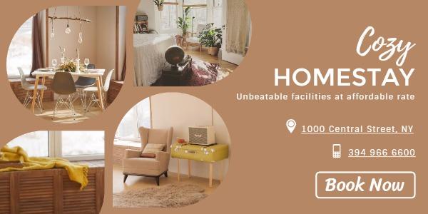 homestay4_wl_20180619