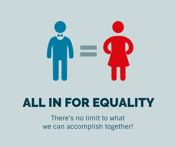 equality_wl_20200227