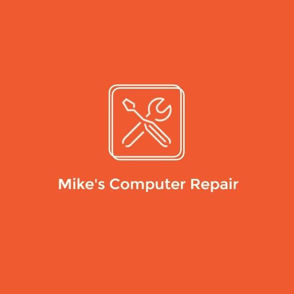 repair_lsj_20191010