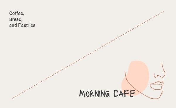 咖啡店2_Ls_20200428