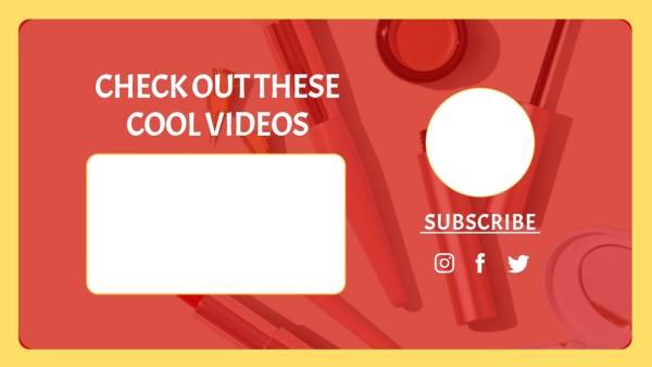 youtube end screen16-tm-210601