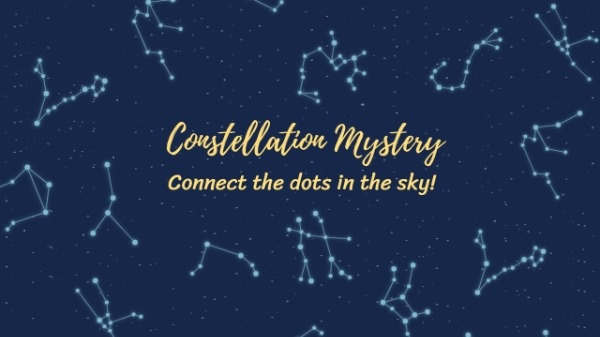 Constellation Mystery