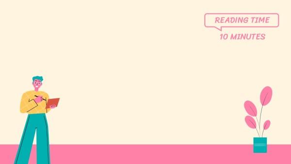 reading_tm_20210308