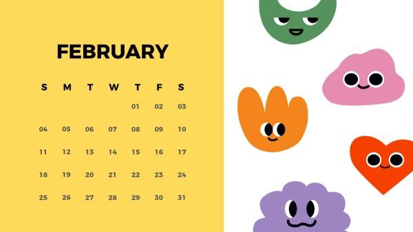 calendar10_lsj_20201218
