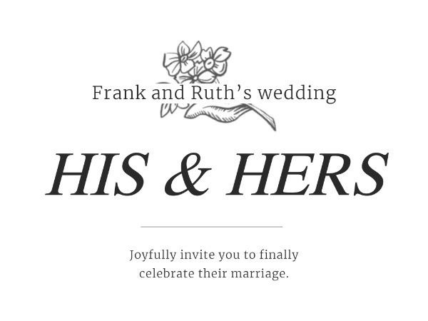 婚礼仪式2_ls_20200417