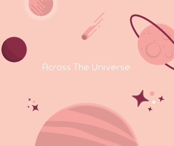 Across The Universe_tb_hyx_20180918
