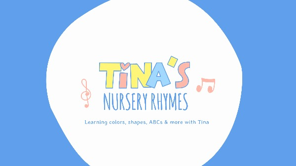 tina rhymes_wl20180322