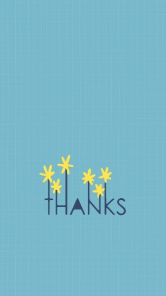 thanks_hyx_tb_0925_01