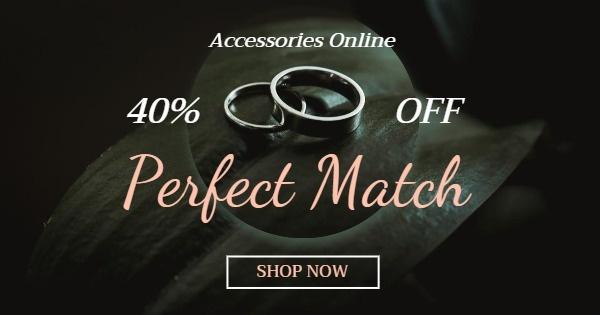 perfect match_lsj_20191122