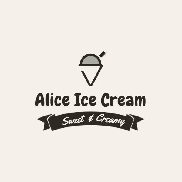 alice_wl_201811021