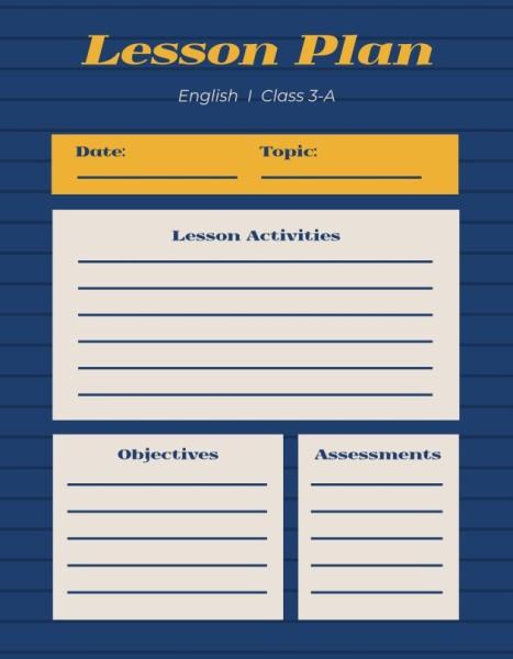 10_lsj_lesson plan