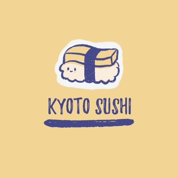 sushi_wl_20201228