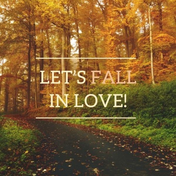 fall_wl_20200715