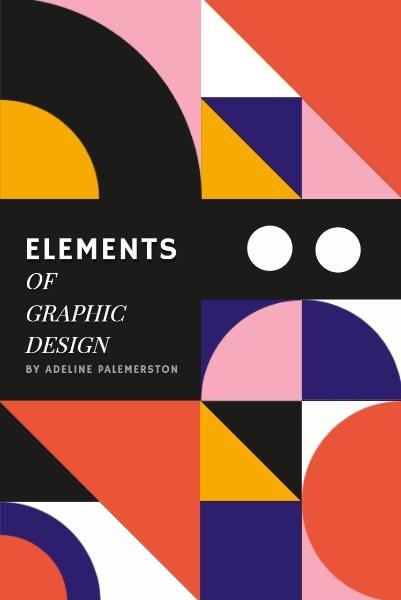 elements_wl_20190227