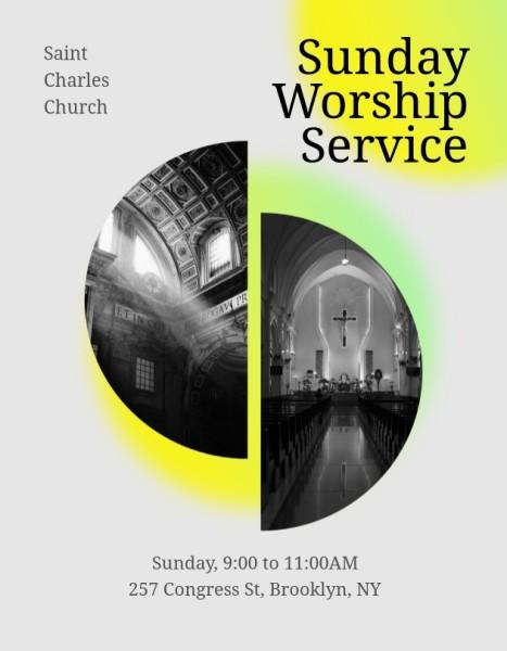 church2-tm-210611