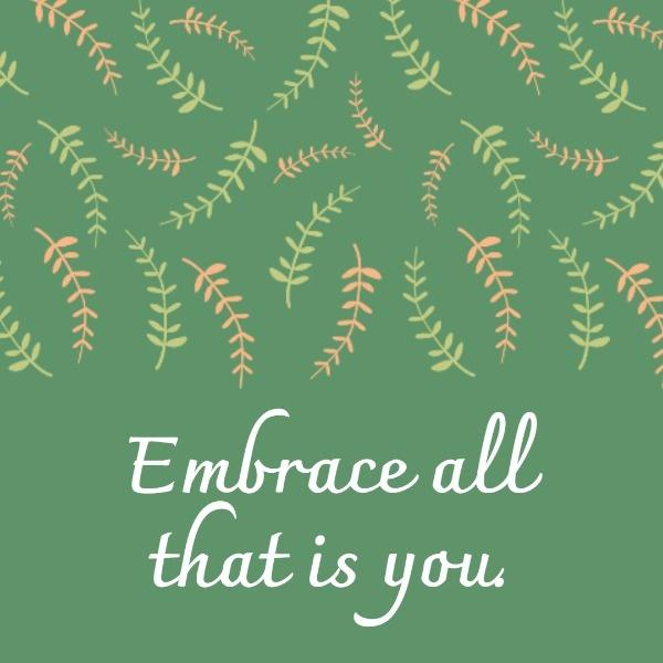 embrace_lsj_20200714