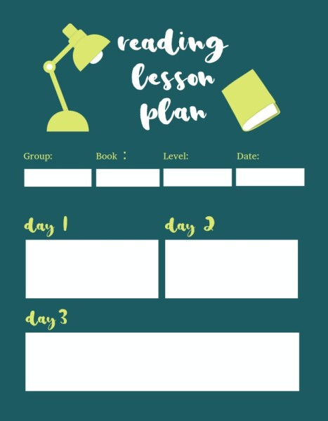 26_ls_读书2_lesson plan