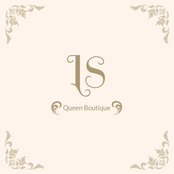 boutique_e_lsj_20181102