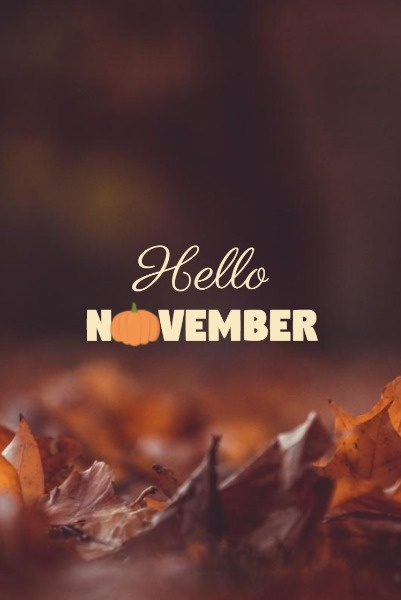 November2_wl_20181101