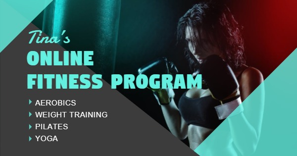 fitness course_wl20180415