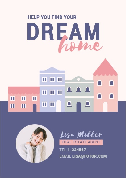 dream  home_lsj20180206